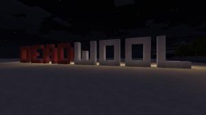 DeadWool_Title
